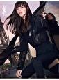 Yves Saint Laurent Mon Paris 90 Ml Edp Kadın Parfümü Renksiz